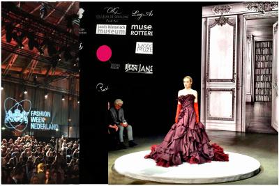 Fashionweek_Jan16